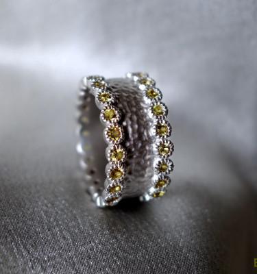 Lynn's Ring 2