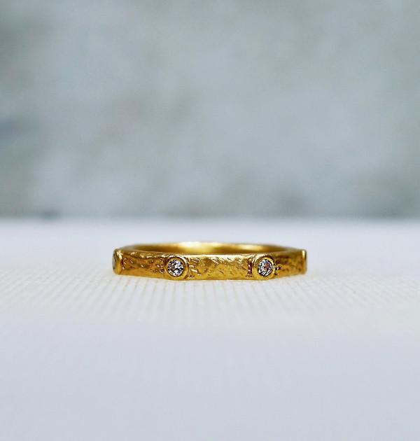 rings0002