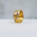 rings0009